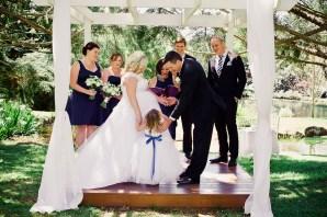 cedar-creek-winery-estate-wedding-kiss-the-groom-photography-16