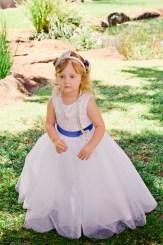 cedar-creek-winery-estate-wedding-kiss-the-groom-photography-2
