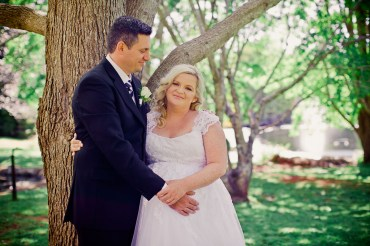 cedar-creek-winery-estate-wedding-kiss-the-groom-photography-63