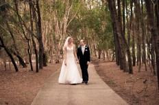 lakelands golf club wedding talia tim kiss the groom-47