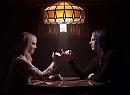 American_Horror_Story_S07E03_Neighbors_from_Hell_1080p_KISSTHEMGOODBYE_NET_1641.jpg