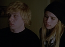 American_Horror_Story_S03E08_The_Sacred_Taking_1080p_KISSTHEMGOODBYE_0560.jpg