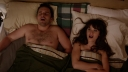 New_Girl_S03E04_720p_KISSTHEMGOODBYE_NET_0006.jpg