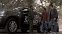 Teen_Wolf_S03E13_1080p_KISSTHEMGOODBYE_1736.jpg