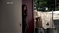 The_Vampire_Diaries_S05E02_KISSTHEMGOODBYE_NET_0997.jpg