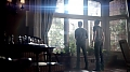 The_Vampire_Diaries_S05E01_KISSTHEMGOODBYE_NET_2658.jpg