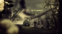 The_Walking_Dead_S04E01_1080p_KISSTHEMGOODBYE_NET_0093.jpg