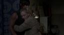 The_Walking_Dead_S04E01_1080p_KISSTHEMGOODBYE_NET_1738.jpg