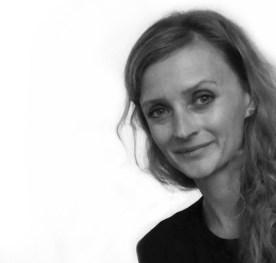christina-kist-profilbild-netz
