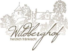 logo_wildberghof