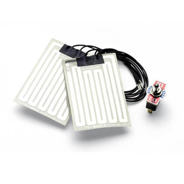 Heated-Grips-KTM-1