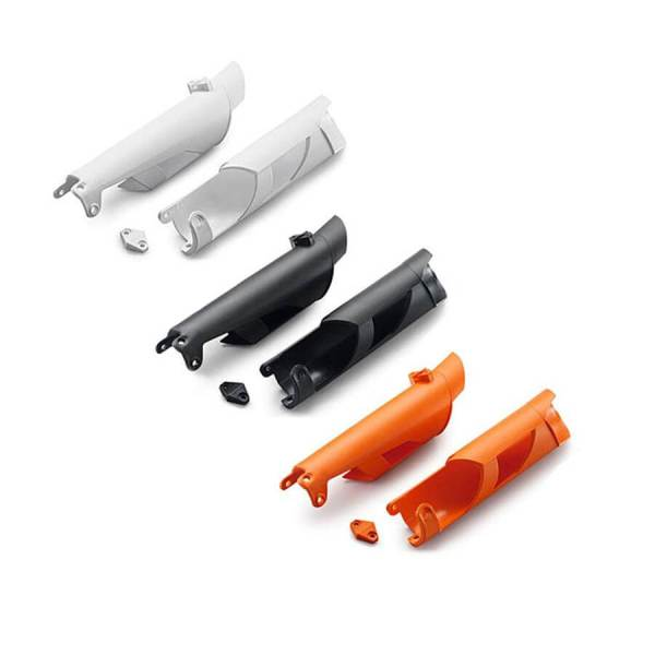 KTM-Front-Fork-Protector-3