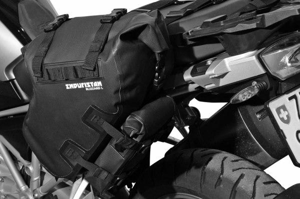 blizzard-soft-luggage-3