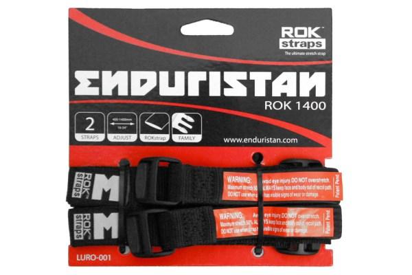 enduristan-ROK-straps
