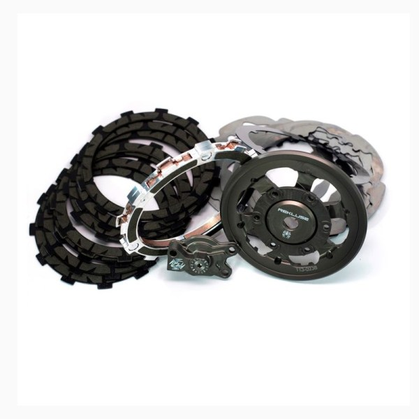 rekluse_radius_x_clutch_kit_750x750-(2)