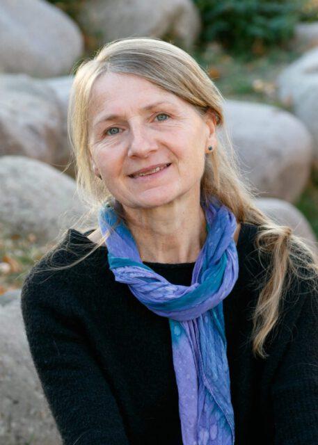 Margit Herzog