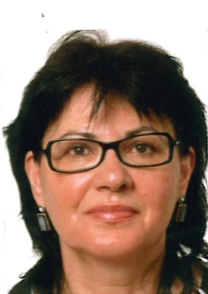 Theresa Stiel