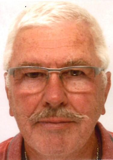 Theo Häusler