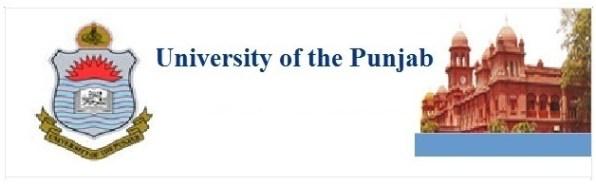 PU Lahore Admission MA/MSc 2019 Punjab University PU Lahore Admission MA/MSc 2014 Registration Form, Exams Schedule