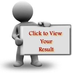Abdul Wali Khan University Mardan AWKUM BA, BSc, B.Com Result 2014 awkum.edu.pk