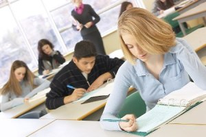 How to Get Higher Marks in your Exams Preparation Tips