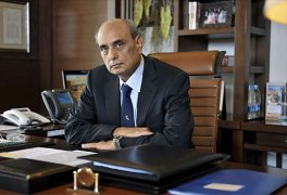 Top 10 Business Man in Pakistan by Net-worth 2014 Analysis