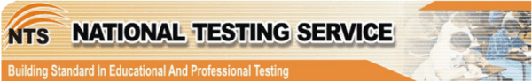 NTS NAT Test Result 2014 Answer Key National Aptitude Test All Result 2014 Online