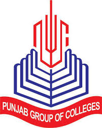 Punjab Group of Colleges Admissions 2020 in FSc Pre Medical, Pre Engineering, ICS, ICom Application Form and Eligibility Criteria