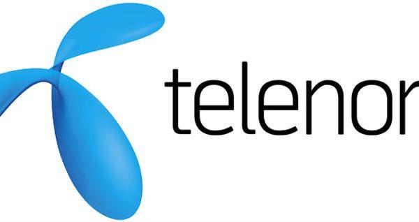 Telenor Launch 3g Service in Pakistan (Telenor Got License) PTA granted Telenor 5 Mhz