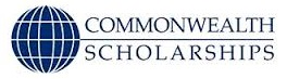 Commonwealth Scholarships 2014 for Developing of Pakistani Students Application forms Eligibility Criteria