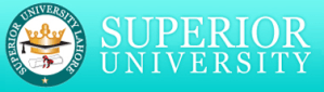 Superior Group of Colleges' Admission 2014 FA FSC City wise Dates and Fees