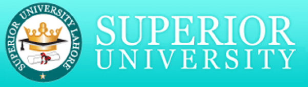 Superior Group of Colleges' Admission 2019 FA FSC City wise Dates and Fees