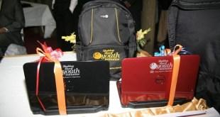 Punjab Laptop Scheme 2021 Validation Form Download Online Verification & Selected Students Eligible
