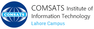COMSATS Admission Fall/Spring 2017 COMSATS Admission Fall 2014 Schedule Entry NTS Test How to Apply Scholarship