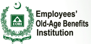 NTS Test Result 2014 Answer Key Employees' Old-Age Benefits Institution (EOBI) Jobs