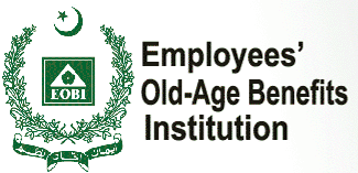 EOBI Career Opportunities 2nd Level Result 2016 Employees' Old-Age Benefits Institution