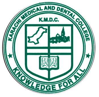 KMDC Entry Test Result 2014 Answer Key Merit List Karachi Medical & Dental College