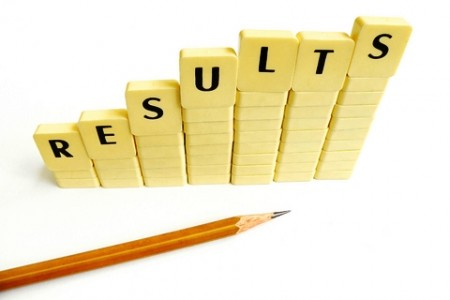 FPSC CSS Competitive Exams Result 2017 Federal Public Service Commission in Pakistan