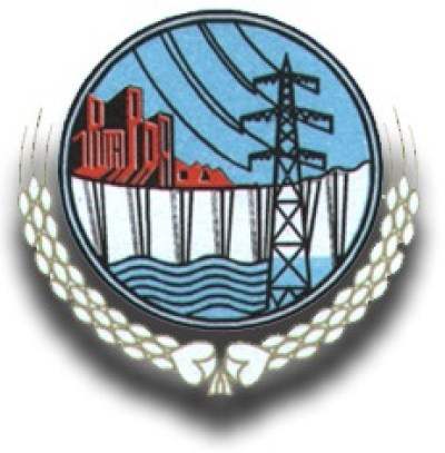Wapda FESCO Duplicate Electricity Bill Download and Print Bill Check Online