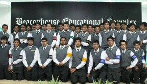 Best & Top A Level & O Level Schools in Pakistan Rawalpindi, Lahore Karachi