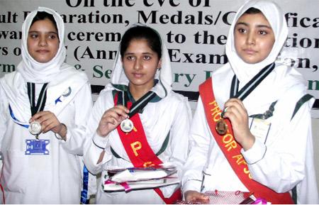 List of Best Govt & Private Colleges In Karachi Girls Boys