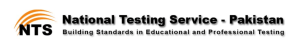 NTS Test Result 2014-2015 Answer Key Commonwealth General Scholarship Program