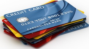 What is the Difference Between Debit Card & Credit Card
