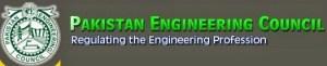 Top Engineering College/Universities in Pakistan Recognized By HEC/PEC