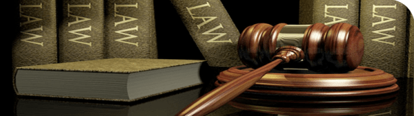 Best Law LLB & LLM Colleges/Universities in Pakistan List