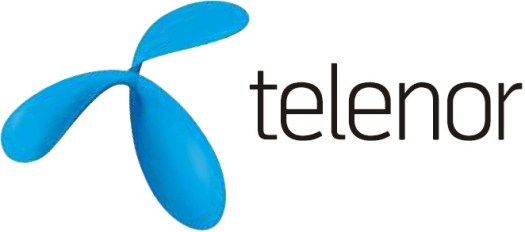 Make Conference Call and Charges on Telenor Activation Code