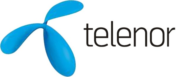 How to Make Conference Call & Charges on Telenor Activation Code