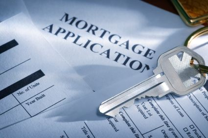 Mortgage And Home Finance Providers In Pakistan
