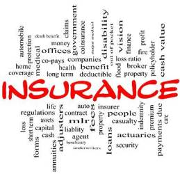IGI Insurance Limited How to Get Insurance in Pakistan Life Health Travel Cars