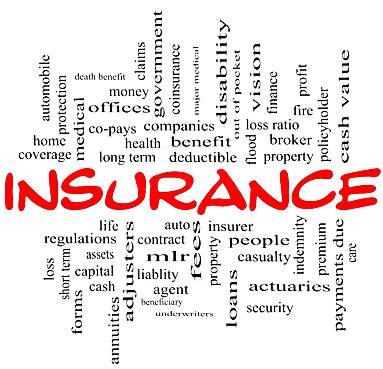 Top Biggest Insurance Companies in Pakistan Health and Life Insurance